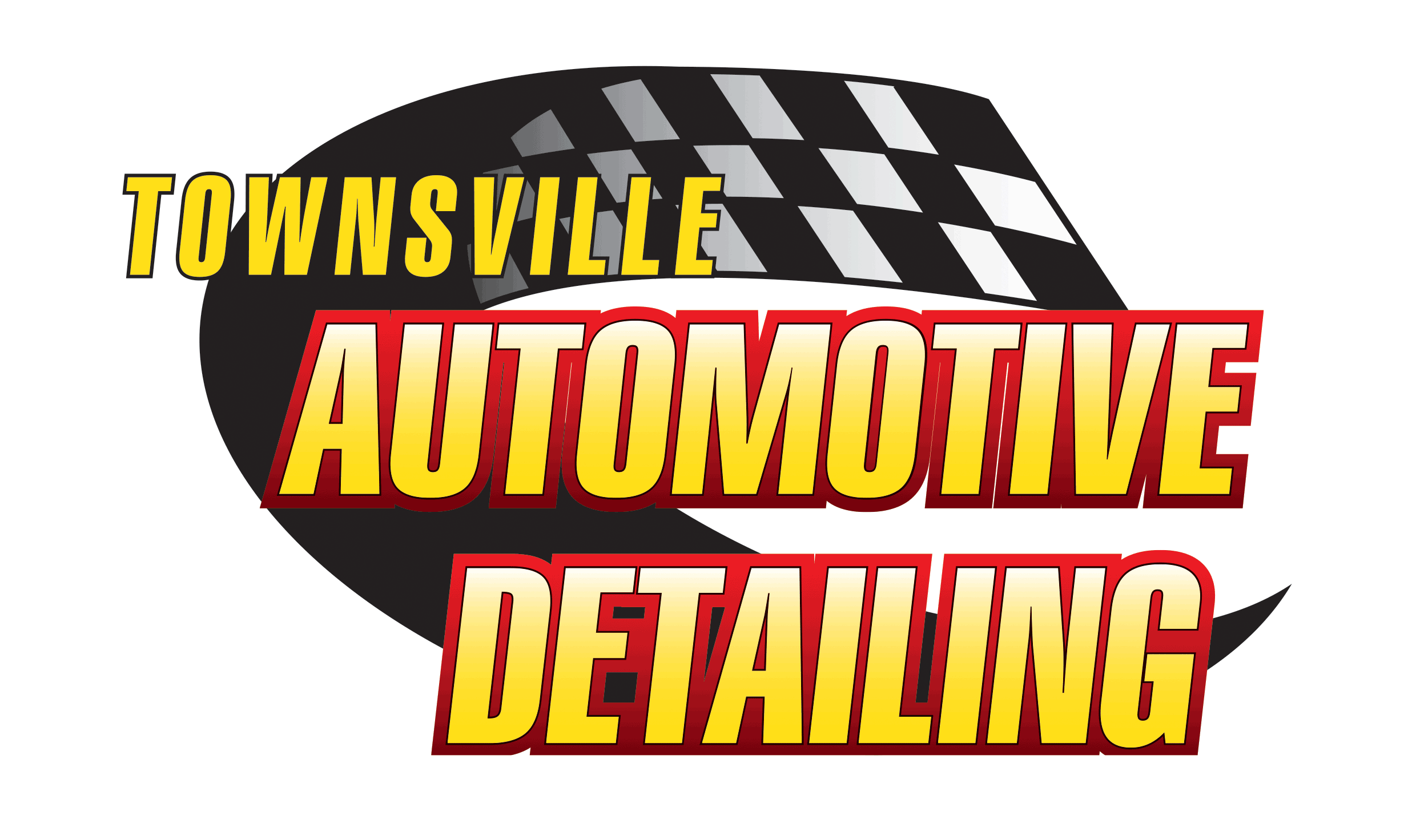 Townsville Automotive Detailing